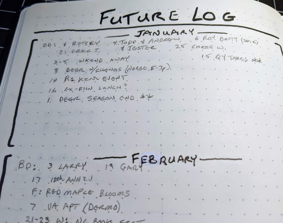 08-futurelog02-closeup.smaller