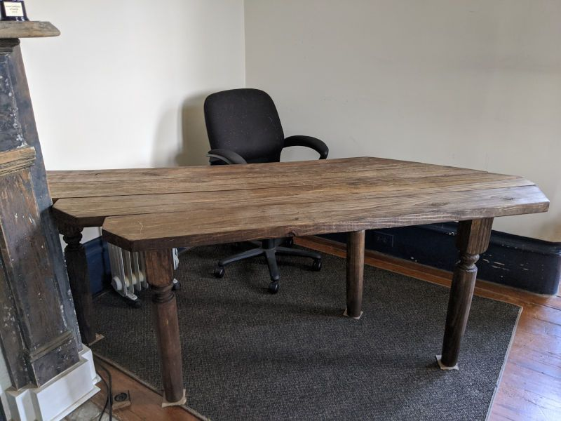 todds-writing-desk-06-complete.smaller