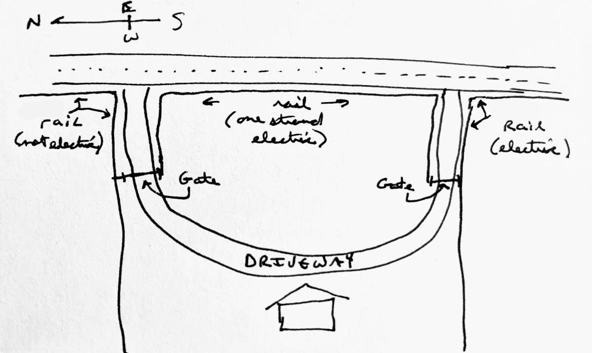 front-yard-schematic.smaller